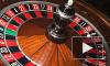 В Омске полицейский в одиночку ограбил подпольное казино и зарезал охранника