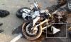 Самые жуткие аварии с участием мотоциклистов взорвали интернет
