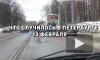 Что случилось в Петербурге 13 февраля