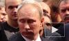 Кремль прокомментировал решение Александра Лукашенко отметить 9 мая в Белоруссии
