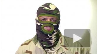 Новости Новороссии: Иловайск стал братской могилой украинской армии – Семен Семенченко