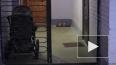 Жуткие новости из Выборга: упавший шкаф придавил двухлет...