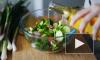 Роскачество сравнило пользу оливкового и подсолнечного масла