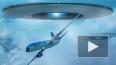 Пропавший малайзийский Боинг 777 видели в небе над ...
