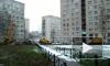 В Петербурге 20 жилых домов остались без отопления и горячей воды