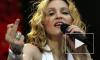 В Петербурге жаждут поиметь с Мадонны 333 млн за поруганные чувства