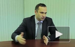 Александр Семенов: Эмигрантские настроения в IT растут