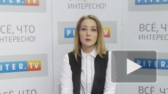 Новости Украины 9 мая: в Мариуполе во время штурма горотдела милиции убито 20 ополченцев