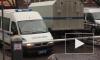 В московском такси у мужчины отобрали 4 миллиона рублей