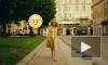 В новом клипе Веры Брежневой лямки платья спадают с плеч певицы 35 раз
