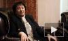 Джиоева объявила себя президентом Южной Осетии