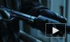 Краснодарский киллер застрял в лифте со своей жертвой и сломанным пистолетом