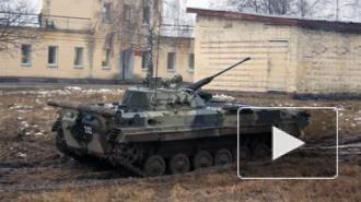 Новости Украины 13 марта: обнародована переписка военного атташе США с офицером украинского Генштаба – готовятся провокации