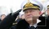 Ситуация в Украине, последние новости: и. о. министра обороны Украины Игорь Тенюх подал в отставку
