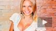 Бывшая жена Кержакова обжаловала в суде лишение права ...