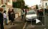 «Алый» уровень террористической угрозы впервые введен во Франции