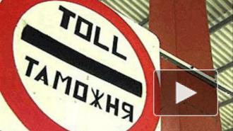 СМИ: во Внуково задержали пассажира с бриллиантом в плавках стоимостью 1,8 млн рублей