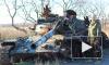Новости Новороссии: казаки накрыли артиллерийским огнем позиции силовиков у Горского