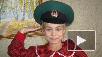 Ксения Бокова последние новости сегодня: предположительно, девочка находится в руках преступников