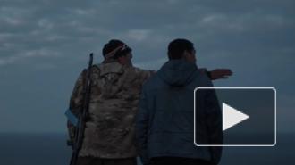 """Фильм """"Китобой"""" Филиппа Юрьева получил четыре номинации на премию """"Ника"""""""