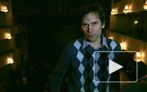 PER FORMA: Лаборатория перформанса в Каменноостровском театре