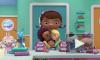 Видео: Disney выпустит мультфильм о нетрадиционных отношениях