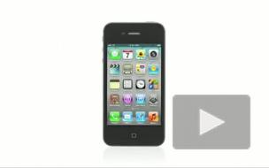 Говорящая новинка: вместо iPhone 5  -  iPhone 4s
