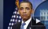 Новости Украины: кризис на юго-востоке быстро не разрешить, Порошенко готов на переговоры – Барак Обама