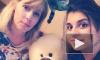 Дом 2, новости и слухи: Алиана Гобозова нежеланна Ильей Григоренко, озвучено состояние ее мамы после операции