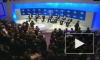 На Всемирном экономическом форуме в Давосе обсудят ситуацию в России