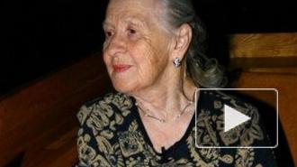 У рэпера Гуфа умерла бабушка