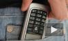 Грузчики продуктового магазина в Петербурге отняли телефон у школьника