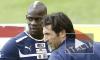 Чемпионат мира 2014, Италия – Коста-Рика: результат обеспечил костариканцам плей-офф