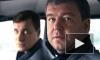 """""""С чего начинается Родина"""": 5 и 6 серия рушат жизнь Громова, разочаровывая зрителей"""