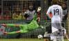 Лига чемпионов: Реал проиграл Боруссии, но прошел в полуфинал