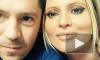 Дана Борисова увела любовника из семьи и выходит за него замуж