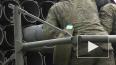 Российская армия получит тяжелую огнеметную систему ...