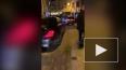 Видео: люксембуржцы жалуются на перекрытие целого ...