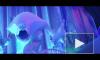 """Мультфильм """"Холодное сердце"""" (2013) от студии Walt Disney показывает чудеса стойкости"""