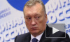 Единороссов смущают сексуальные вкусы Вадима Тюльпанова