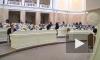 Депутаты ЗакСа обиделись на формулировку запроса о слиянии больниц для ветеранов
