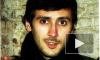 Друзья зверски убитого Метхиева не верят версии СК об ограблении