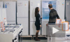 """Производство холодильников """"Саратов"""" закроют из-за высокой конкуренции"""