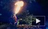 """Фильм """"Голодные игры 2: И вспыхнет пламя"""" (2013) режиссера Фрэнсиса Лоуренса поставил рекорд сборов"""