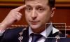 Зеленский аннулировал последние указы Петра Порошенко