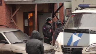 В Новосибирске пойманы злоумышленники, которые раскрасили в цвета украинского флага военную технику времен ВОВ