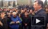 Новости Украины: Олег Ляшко захватил власть в Запорожье