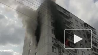 Взрыв газа в Хабаровске, 12.05.2014: число пострадавших выросло до 10 человек