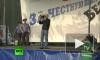 Удальцова оставили под арестом и без прогулок