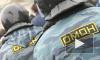 Омоновец забил насмерть и спустил в лифте соседа-алкоголика в Петербурге